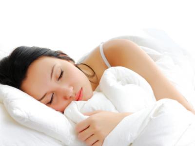 Hormonski protokol spanja