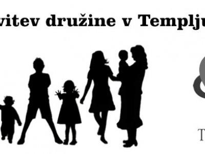 Brezplačna predstavitev metode Postavitev Družine