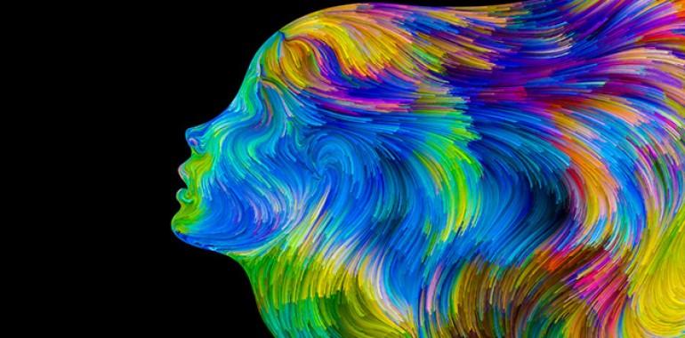 Kako lahko presežemo um?