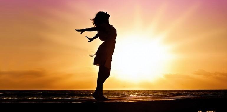 Najboljše 3 lastnosti, da postanete srečni