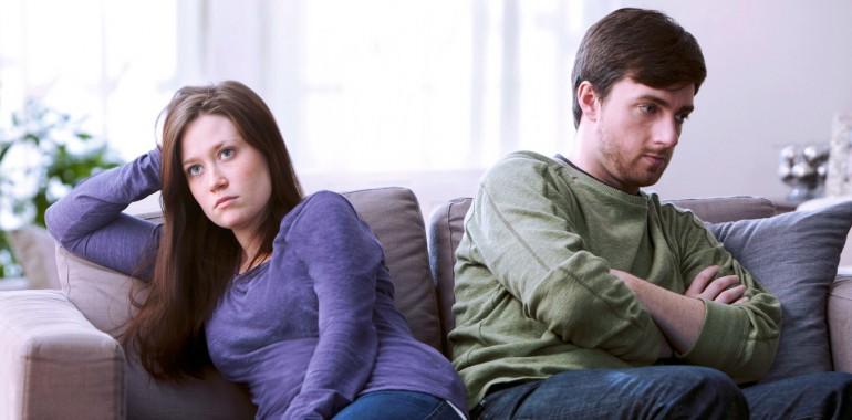 Slabi odnosi iz možganov sproščajo škodljive snovi