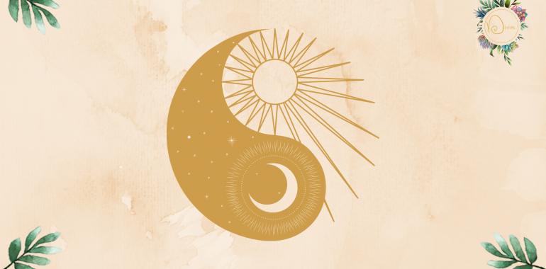 Joga in zvočna meditacija ob enakonočju
