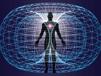 5-dnevna delavnica Prebujanje razsvetljenega srca