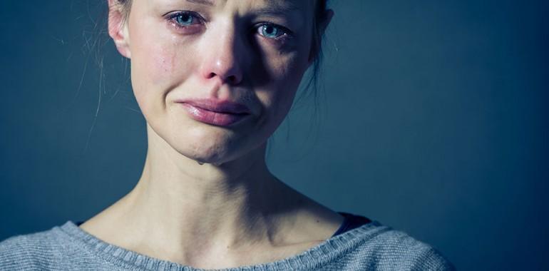Prelaganje odgovornosti in občutki krivde