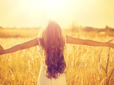 5 preprostih, a močnih resnic o tem, kako premagati ovire