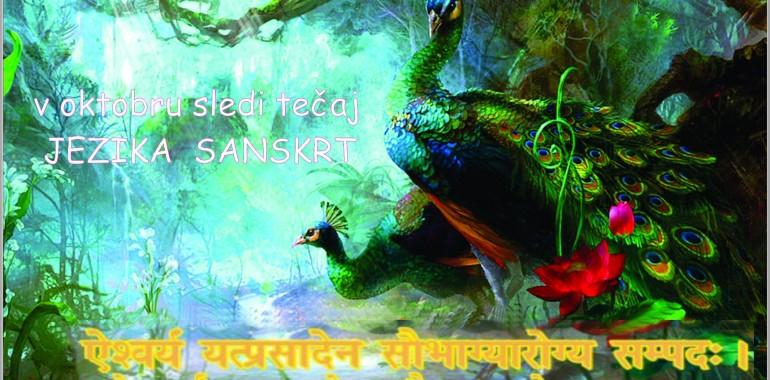 Rajko, Jerama, poučevanje meditacije, joge, sanskrta, osebno svetovanje, predavanja, literatura