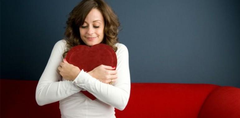 Kako si kot ženska lahko prihranite razočaranje in bolečino?