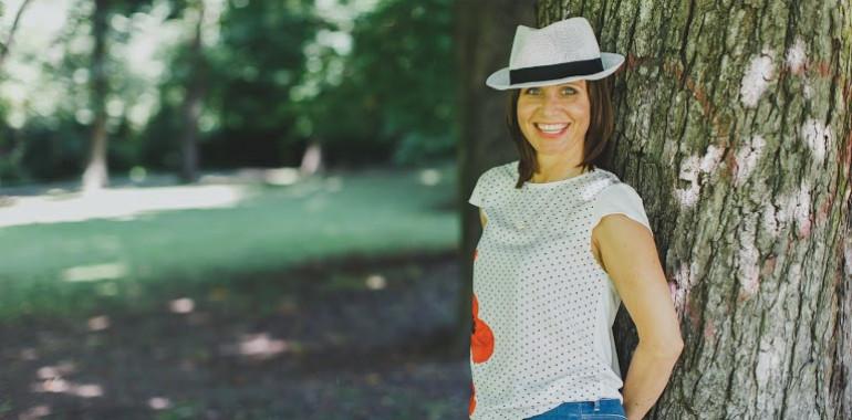 Dr. Tatjana Trajkovska, holistična zdravnica in mentorica na poti naravnega zdravljenja