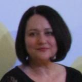 Dubravka Oberžan, AstroHealing in astrološko svetovanje