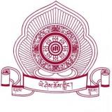 Palpung Ješe Čöling, neprofitna budistična organizacija