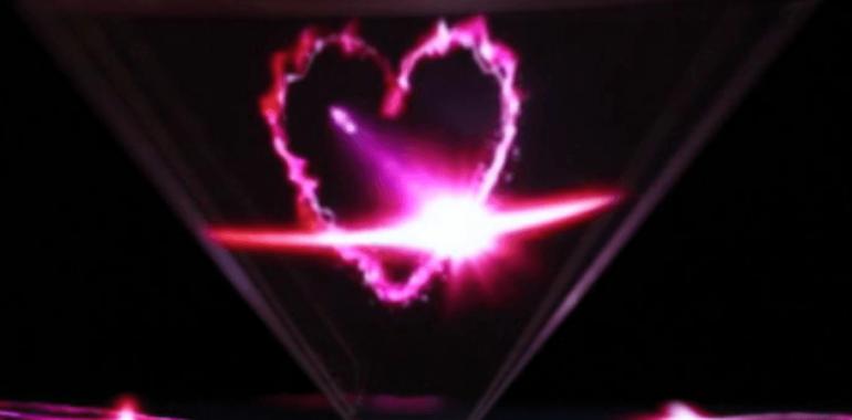 Meditacija Vgradnja Frekvenc Ljubezni v Piramidi Sonca
