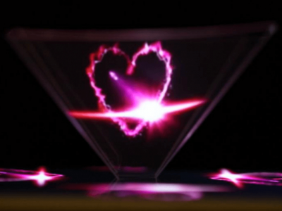 Meditacija: Vgradnja frekvenc ljubezni v Piramidi Sonca