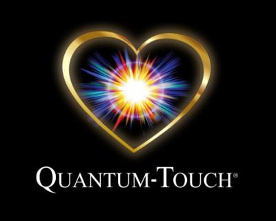 2-dnevna Quantum Touch® delavnica
