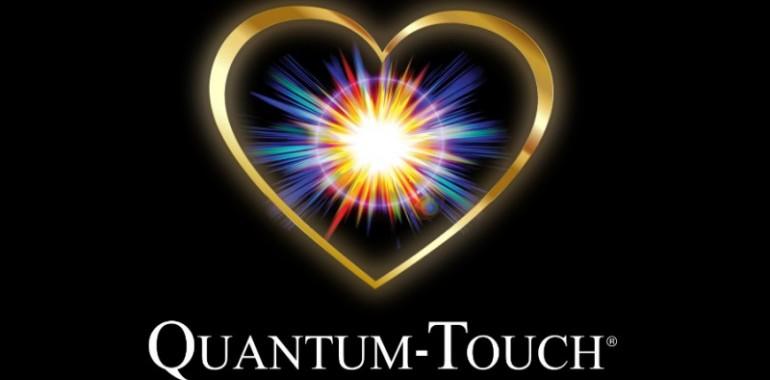 2 dnevna Quantum Touch® delavnica