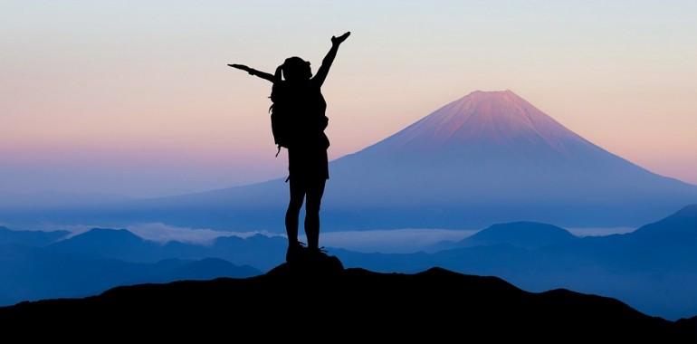 Miroljubni bojevnik/bojevnica I – transformacija strahu