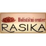 Holistični center Rasika, holistična akademija, celostna psihosomatika, Osho meditacija, ajurveda, joga, notranji sodnik