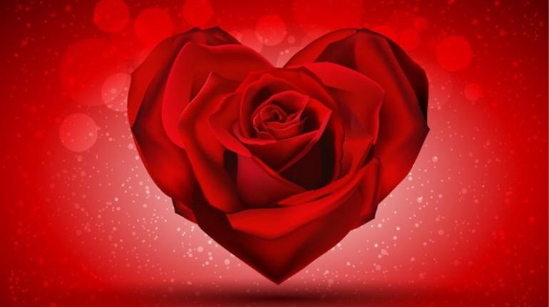 Živeti v Brezpogojni Ljubezni