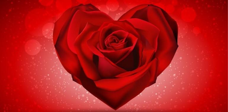 Živeti v Brezpogojni Ljubezni: Pošljimo si ljubezen v srce