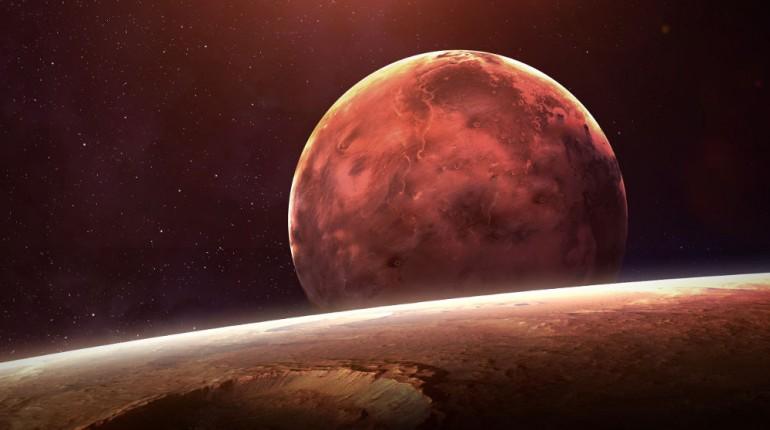 Kaj nam v resnici prinaša čas retrogradnega Merkurja?