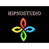 Hipnostudio, terapevtska hipnoza