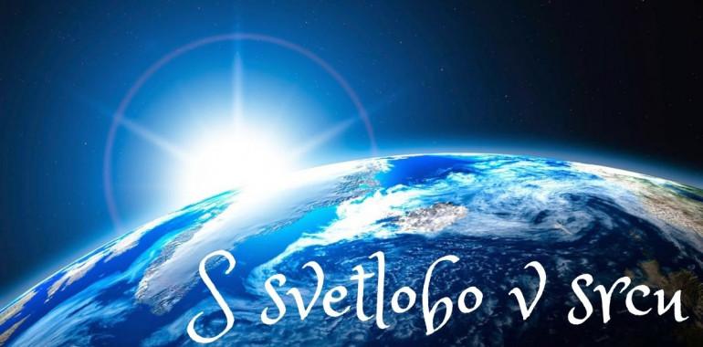 Simona Kozole - Monca, energijske terapije, individualna svetovanja, meditacije, masaže