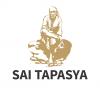 SAI Tapasya, joga tapasya
