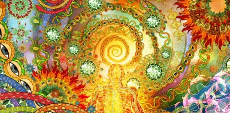 Šamanske tehnike zdravljenja: soul retrieval, ekstrakcija, depossession