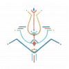 Arhetipi v gibanju, body-mind raziskovalni programi in dogodki