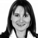Sandra Lamut