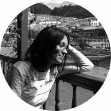 Sanela Brglez