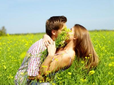 So sanje o ljubezni še dovoljene?