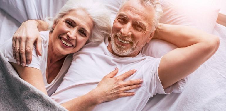 Iskrenost v odnosu je najpomembnejše vodilo uspešnega in kvalitetnega odnosa!