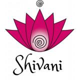 Shivani, tantra, tantrična terapija, tantrična masaža, svetovanje, zvočna masaža