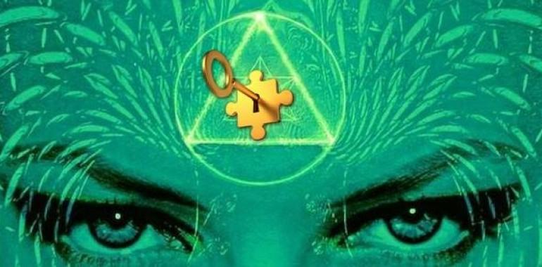 Ali res lahko v enem vikendu razvijem svoje psihofizične čute in intuicijo?