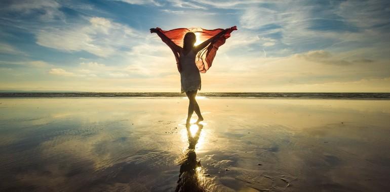 7 namigov, kako živeti zavidanja vredno življenje