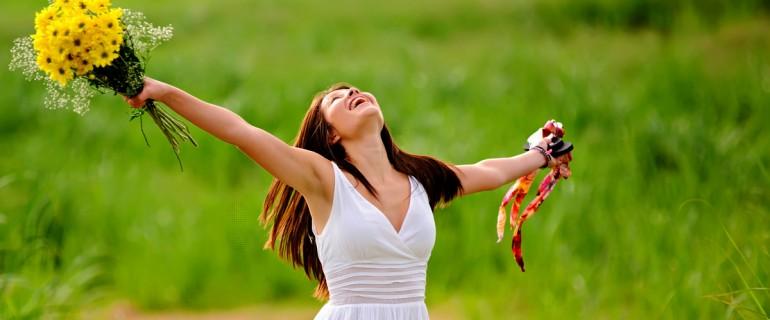 Tvoja moč, osebni coaching (Soulwork systemic coaching, NLP)