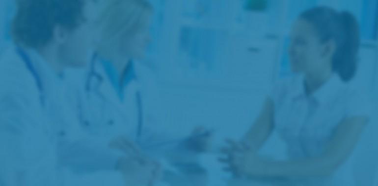 LAH MEDIKAL CENTER, holistični pregledi celotnega telesa