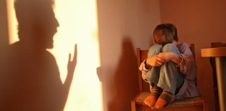 Kako veš, kdaj si zacelil čustvene rane? Je to sploh mogoče?