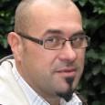 Mario Martinovič