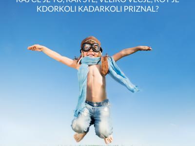 Access Bars® predstavitev v Kopru