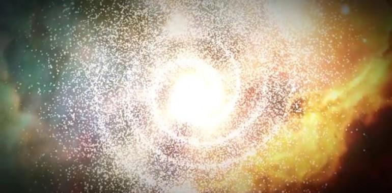 Kreacija Stvarstva - Enosti