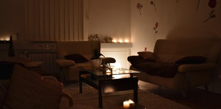 Serepenthine, readingi, individualna svetovanja, meditacije, reiki