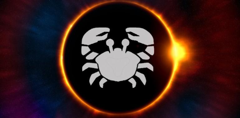 2. 7. – Sončev mrk in lunin mlaj