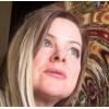 Art Mandala, Sonia Trošt, slikanje mandal, eko - feng shui arhitektura