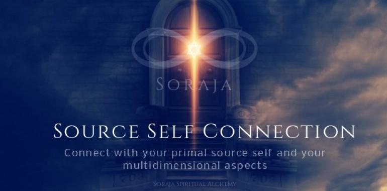 SORAJA, Duhovna Alkimija