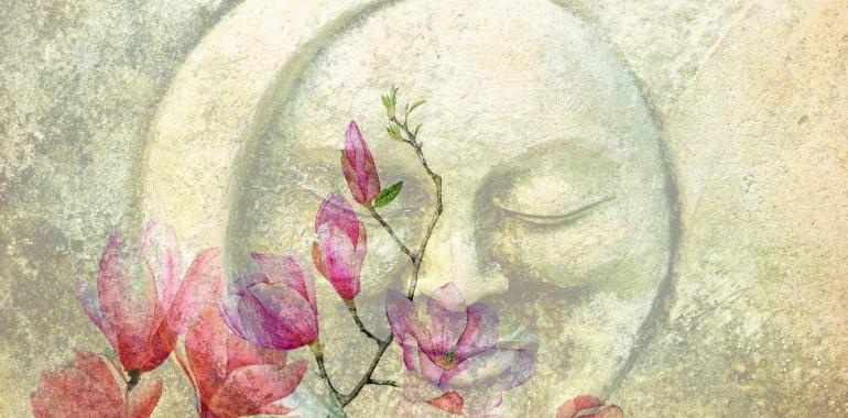 Spomladansko enakonočje (20. marec) in ritual ravnovesja