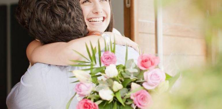 Spremeni in oplemeniti svoje odnose ter doživi pravi mali čudež