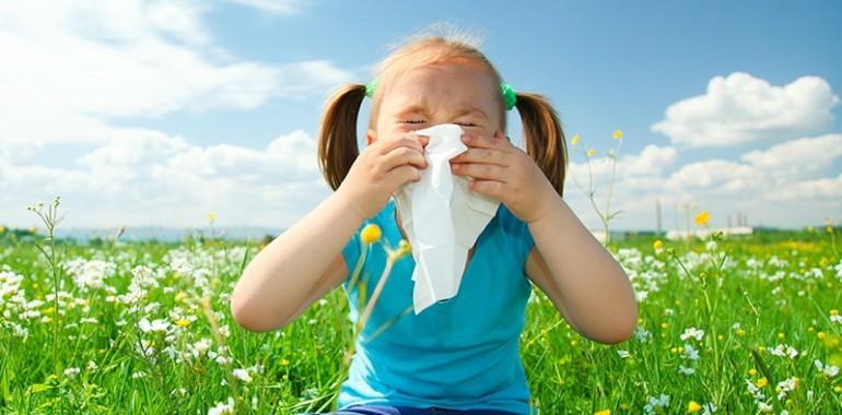 Kako tradicionalna kitajska medicina razume alergije?
