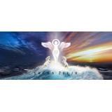 Srčna želja, angelske in kristalo terapije, intuitivno svetovanje