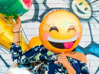 6 prepričanj, ki nam onemogočajo biti srečni